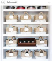 organized home 3 inspo accounts for a more organized home in 2018 remaxrunner