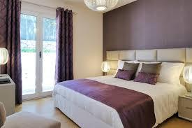 papier peint chambre à coucher papier peint pour chambre coucher cool chambre style gustavien
