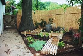 Japanese Garden Landscaping Ideas Johannes Landscape Design Toronto Japanese Gardens