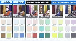 berger paints shade card for exterior walls dasmu us