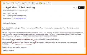 8 sending resume email mbta online