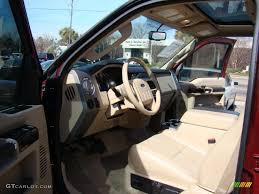 F250 Interior Parts Ford F250 Interior Parts Instainterior Us