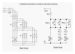 1969 camaro wiring diagram page 114 of october 2017 s archives 1969 camaro wiring diagram