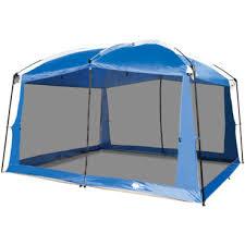 canopies u0026 screen rooms sports u0026 outdoors at mills fleet farm