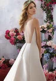 morilee by madeline gardner dresses for a destination wedding