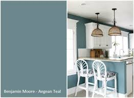 Wall Paint Colours Best 25 Kitchen Paint Colors Ideas On Pinterest Kitchen Colors