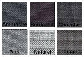 quel tissu pour canapé quel tissu pour canape canapac tissus dino quel tissu pour refaire