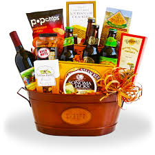 bourbon gift basket the most california barbecue party gift basket ship to usa about