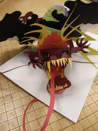 paper dragons paper dragons paper dragons and lessons