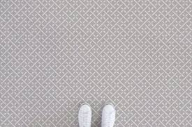 pattern vinyl flooring atrafloor