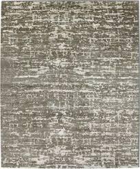 tappeti tibetani tappeto tibetano tutti i produttori design e dell