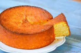 Toaster Oven Cake Recipes Clementine Cake Recipe Chefdehome Com