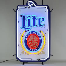 neon signs for sale retro neon signs and vintage style neon sign