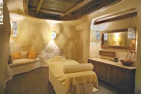 six senses spas wins thirteen titles at the 2013 world luxury spa