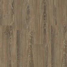 wood flooring 圣地亚哥装修 phd kitchen bathroom remodel