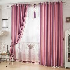 Cafe Curtain Pattern Popular Cafe Curtain Patterns Buy Cheap Cafe Curtain Patterns Lots