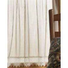 Heirloom Lace Curtains Heritage Lace Curtains Heritage Lace Table Linens Altmeyer U0027s