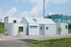 art japan home design design home architecture house flare
