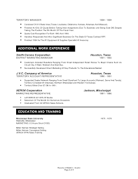 refrences on resume wl guyton resume 2010 with references account manager
