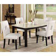 dining room sets for small spaces best modern dining room sets for small spaces pictures