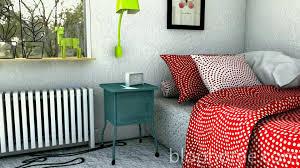 home design studio download free d home design software download free windows xp mac os bathroom