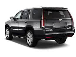 cadillac escalade 2017 2018 cadillac escalade prices in qatar gulf specs u0026 reviews for