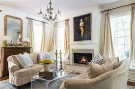 mission style living room furniture wonderful mission style living room furniture pieces to be stunned