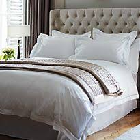 Bedroom Bedroom Furniture And Design Ideas MS - White bedroom furniture marks and spencer