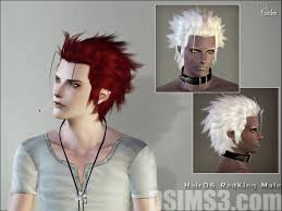 sims 3 men custom content sims 3 male hair custom content downloads