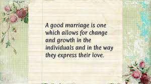 marriage wishes messages marriage wishes messages for best friend s wedding happy
