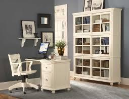 mors modern bookcase bookshelves in white office furniture