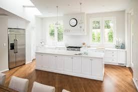 Modern Kitchens And Bathrooms Kitchen And Bathroom Design Kitchen Cabinet Design Program