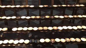 hanadama pearl necklace akoya pearls rotation studio lights