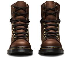 women s street motorcycle boots coraline grizzly grizzly leather boots and shoes official dr