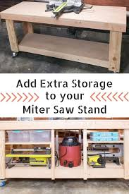 Woodworking Projects Garage Storage by 65 Best Garage Organization Images On Pinterest Garage