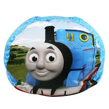 thomas the tank engine train u0026 friends bean bag cool bean bag
