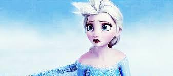 spoilers disney frozen disneyedit disney frozen elsa snow