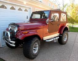 re wiring my dash and have questions jeep cj forums