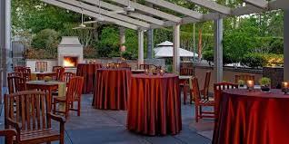 wedding venues in sacramento ca hyatt regency sacramento weddings get prices for wedding venues