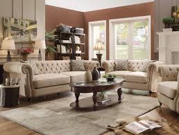 sofa u0026 love seats caravana furniture