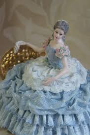 585 best figurines images on pinterest figurine royal doulton