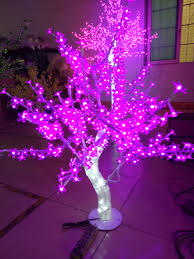 compare prices on christmas tree 1m online shopping buy low price