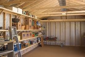 2 story storage shed with loft 16 x 24 floor plan small house 6 14x30 storage shed relax on a length porch byler barns