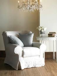 Rachel Ashwell Home by Feeling Bookish Rachel Ashwell U0027s Shabby Chic Triumphant Journey