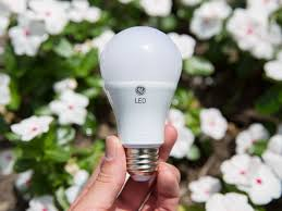 Led Light Bulbs Ge by Five Affordable Leds To Replace That Burnt Out Light Cnet
