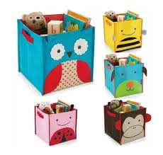 Free Designs For Toy Boxes by Aliexpress Com Buy Children Toys Eva Diy Brush Pot Boys Girls