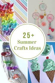 summer bucket list for kids ideas the idea room