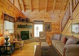 4 bedroom cabins in gatlinburg 59 best 4 bedroom smokies cabins images on pinterest gatlinburg