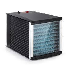 flat pack kitchen cabinets brisbane graysonline