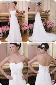 wedding dresses nottingham black girl bridesmaid dresses